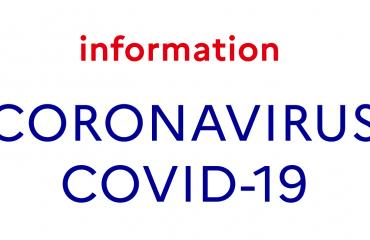 Information Covid 19