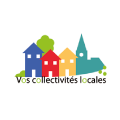 logo-collectivites-locales.png