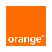 logo-couleur-orange.png